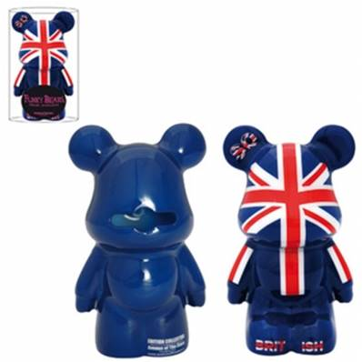Tirelire deco et design Funky Bear london